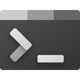 Adding Git-Bash to Windows Terminal