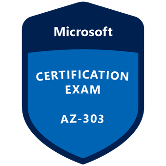 Studying for the Azure Solutions Architect exams