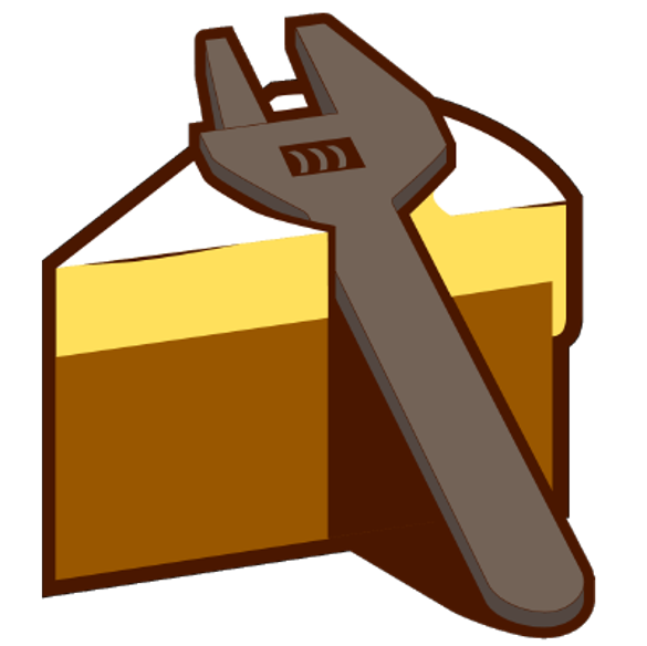 Extending build.cake with your (enterprise) functionality
