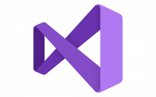 Migrating your Visual Studio license management to AD groups