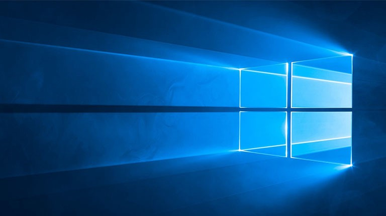 Upgrading windows 7 (for free) to windows 10